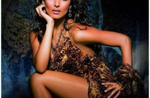 Indian Model and Actress Malaika Arora Hd Wallpapers Images